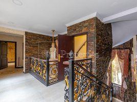 6 Bedrooms Property for sale in , Dubai Ponderosa