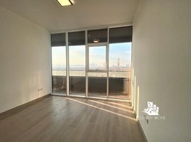 2 Bedrooms Property for sale in , Dubai Bloom Towers