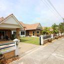 Dusita Village 1