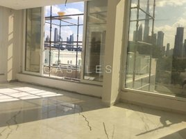 5 Bedrooms Villa for sale in Al Wasl Road, Dubai Al Wasl Road