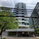 Romsai Residence - Thong Lo
