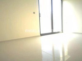 3 Bedrooms Property for sale in Sanctnary, Dubai Aurum Villas