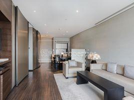 1 Bedroom Property for sale in Burj Khalifa Area, Dubai Armani Residence