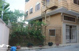 House with 6 Bedrooms and 8 Bathrooms is available for sale in Phnom Penh, Cambodia at the development