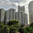 S.V. City Rama 3