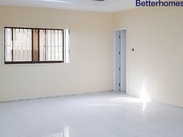 5 Bedrooms Property for sale in , Dubai Al Badaa Street
