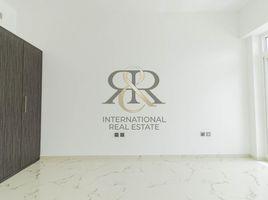 Studio Property for rent in , Dubai Geepas Tower