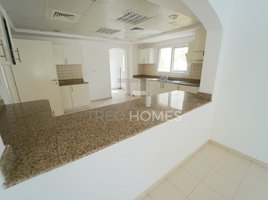 6 Bedrooms Property for sale in Lake Elucio, Dubai Type 8 I Huge Plot I Single Row