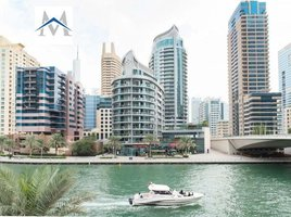 3 Bedrooms Villa for sale in Marina Wharf, Dubai Marina Wharf 2
