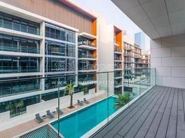 1 Bedroom Condo for sale in , Dubai Building 18B