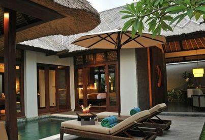 Neighborhood Overview of Denpasar Selata, Bali