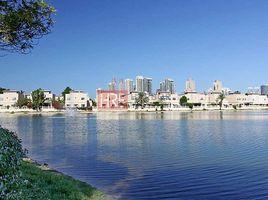 3 Bedrooms Property for sale in Ghadeer, Dubai Ghadeer 2