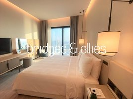 4 Bedrooms Apartment for sale in , Dubai The Address Jumeirah Resort and Spa