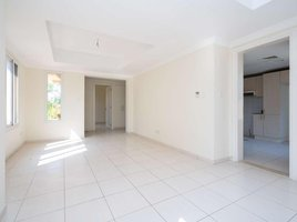 3 Bedrooms Property for sale in , Dubai Springs 15
