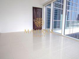 недвижимость, 1 спальня в аренду в , Дубай West Wharf