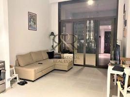 1 Bedroom Condo for sale in Warda Apartments, Dubai Warda Apartments 2A