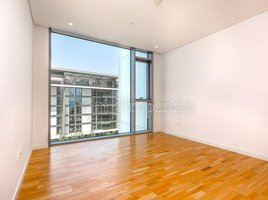 1 Bedroom Property for rent in Bluewaters Residences, Dubai Apartment Building 7