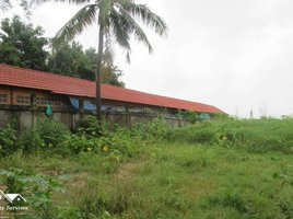 N/A Land for sale in Nirouth, Phnom Penh Land For Sale in Meanchey