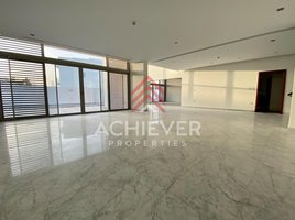 5 Bedrooms Property for rent in District One, Dubai District One Villas