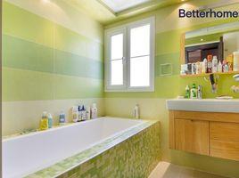 3 Bedrooms Property for sale in Deema, Dubai Deema 2