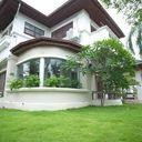 Perfect Place Ramkhamhaeng 164