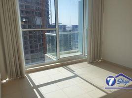 Квартира, 2 спальни на продажу в , Дубай Mayfair Tower