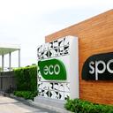 Eco Space Kaset - Nawamin