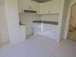 недвижимость, 3 спальни на продажу в Grand Paradise, Дубай Type 3E I Lake View I Great Location