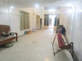 5 Bedrooms House for sale in Nirouth, Phnom Penh House for Sale