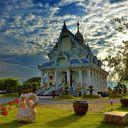Lat Bua Luang
