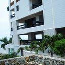 Pingpha Condominium