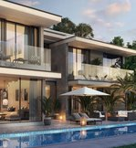Enjoy Private Pool in Dubai