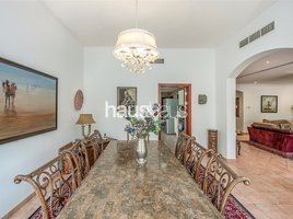 3 Bedrooms Property for sale in Lake Apartments, Dubai Vacant End July | Close to Pool and Park