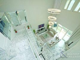 Квартира, 4 спальни на продажу в Shoreline Apartments, Дубай Al Dabas