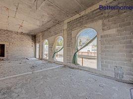 5 Bedrooms Property for sale in Al Safa 1, Dubai Al Safa 1 Villas
