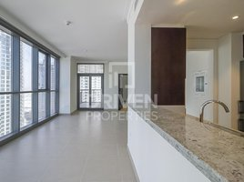 1 Bedroom Property for rent in , Dubai Dubai Creek Residence Tower 2 North