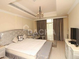 4 Bedrooms Property for sale in The Crescent, Dubai Kempinski Palm Residence