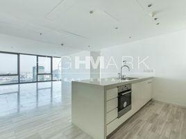 迪拜 D1 Tower 3 卧室 房产 售