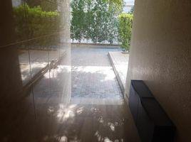 沙迦 Al Jazzat 3 卧室 房产 租