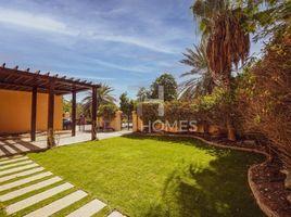 недвижимость, 6 спальни в аренду в , Дубай Mirador