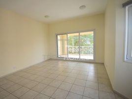 1 Bedroom Property for sale in Green Community West, Dubai Northwest Garden Apartments