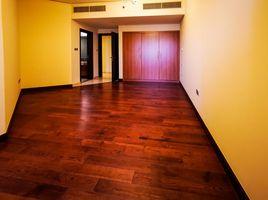 3 Bedrooms Property for sale in , Dubai Manazel Al Khor