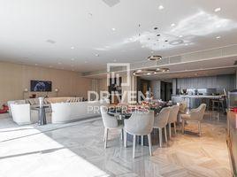 недвижимость, 4 спальни на продажу в , Дубай Best Upgraded Villa w/ Beachfront Living