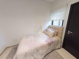 3 Bedrooms Property for sale in Aquilegia, Dubai Just Cavalli Villas