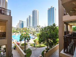 2 Bedrooms Apartment for sale in Turia, Dubai Turia Tower B