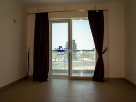Studio Property for rent in , Dubai Ice Hockey