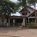 Baan Anusarn Villa