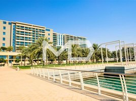 1 Bedroom Property for sale in Al Zeina, Abu Dhabi Building A