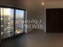 阿布扎比 Shams Abu Dhabi The Gate Tower 2 3 卧室 住宅 售