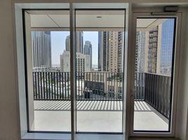 недвижимость, 2 спальни на продажу в , Дубай Creek Horizon
